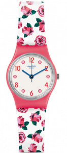 SWATCH SPRING CRUSH
