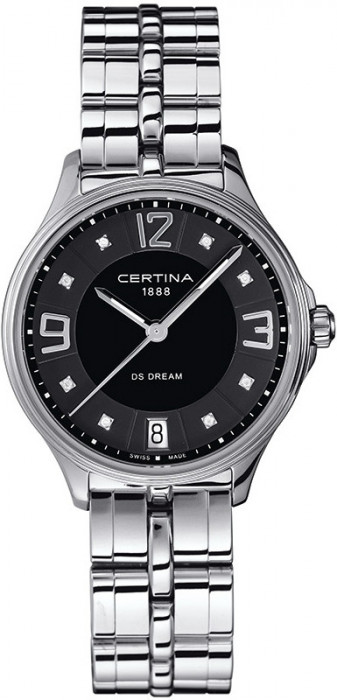 Certina DS Dream