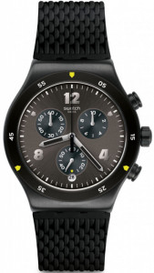 SWATCH DARKBARK