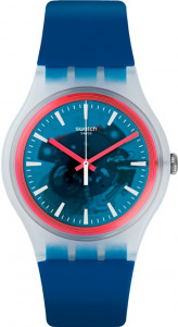 SWATCH MAGIC PAY!