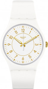 SWATCH CHIC PAY!