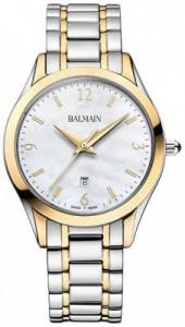 BALMAIN Classic R