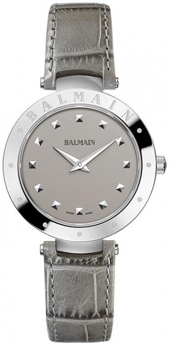 BALMAIN Balmainia Bijou