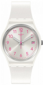 SWATCH PEARLAZING