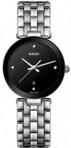 RADO FLORENCE DIAMONDS