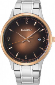 SEIKO CS Dress