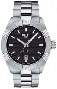 TISSOT PR 100 SPORT GENT