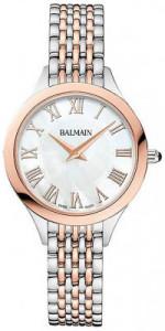 BALMAIN de Balmain II