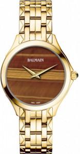BALMAIN Flamea II