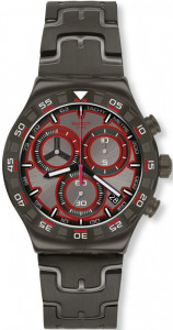 SWATCH CRAZY DRIVE