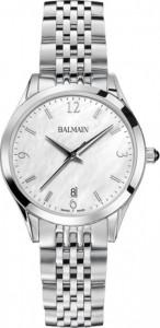 BALMAIN Classic R Lady