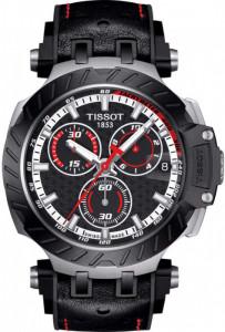 TISSOT T-Race MotoGP 2020 Chronograph Limited Edition