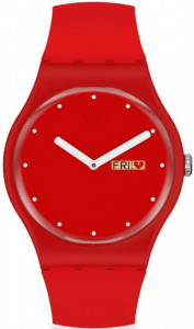 SWATCH NSE-MOI