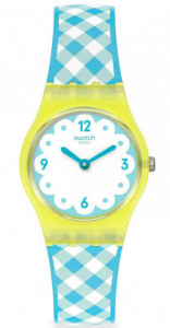 SWATCH PICMIKA