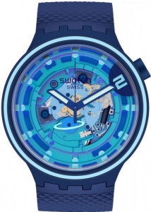 SWATCH SECOND HOME
