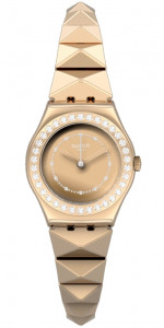 SWATCH LILIBLING
