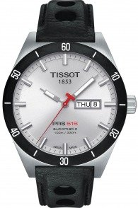 TISSOT PRS 516 AUTOMATIC GENT