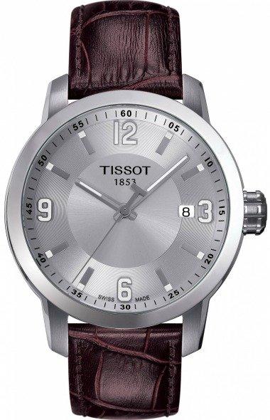 TISSOT PRC 200 QUARTZ GENT