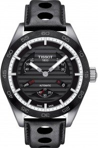 TISSOT PRS 516 AUTOMATIC SMALL SECOND