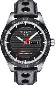 TISSOT PRS 516 POWERMATIC 80