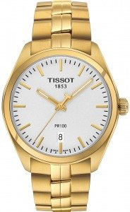 TISSOT PR 100 GENT