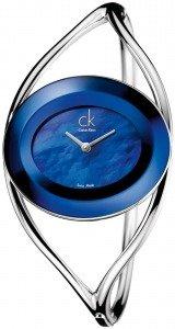 Calvin Klein delight