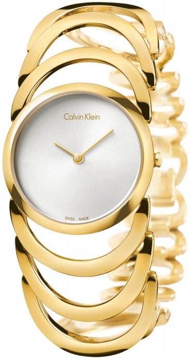 Calvin Klein body