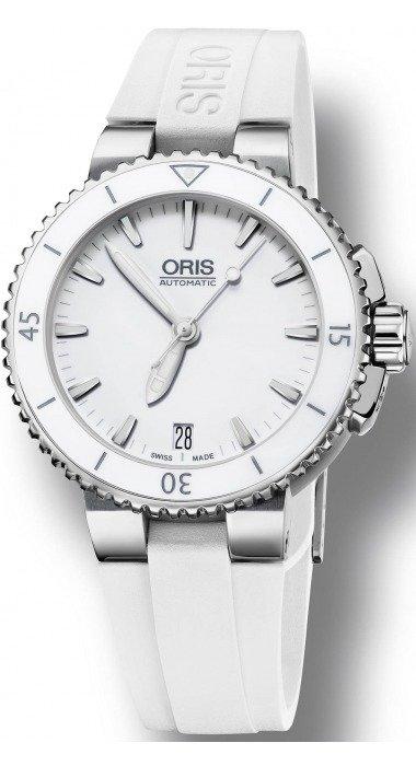 ORIS Aquis