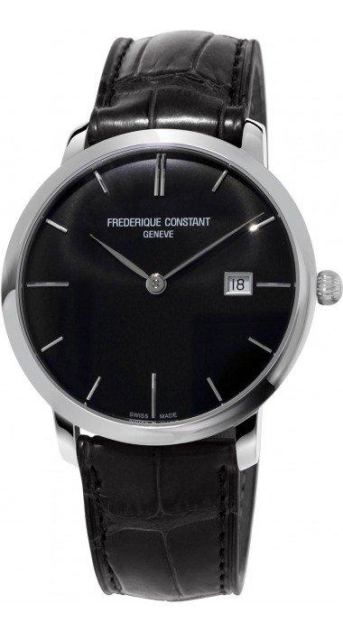 Frederique Constant Slimline Automatic