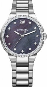 SWAROVSKI City Grey