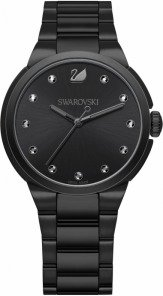 SWAROVSKI City Black