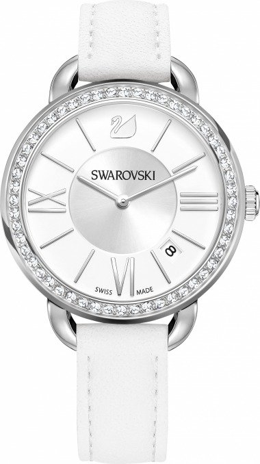 SWAROVSKI Aila Day White
