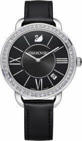 SWAROVSKI Aila Day Black