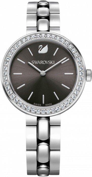 SWAROVSKI Daytime Gray