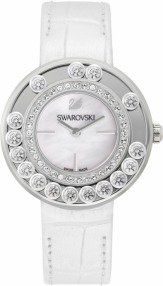 SWAROVSKI Lovely Crystals White