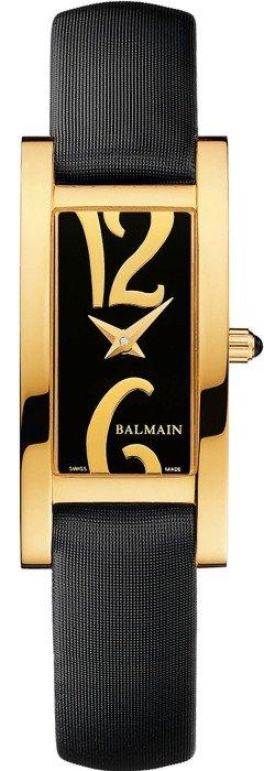 BALMAIN Miss Balmain