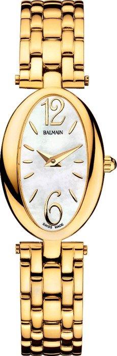 BALMAIN Ovation Mini