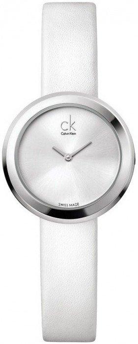 Calvin Klein firm