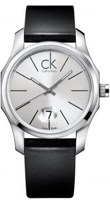 Calvin Klein biz