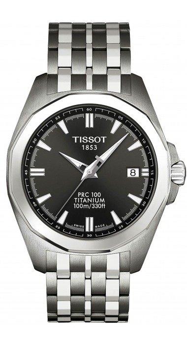TISSOT PRC 100