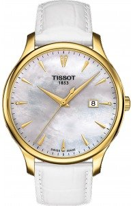 TISSOT TRADITION GENT