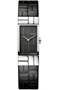 Calvin Klein cobblestone