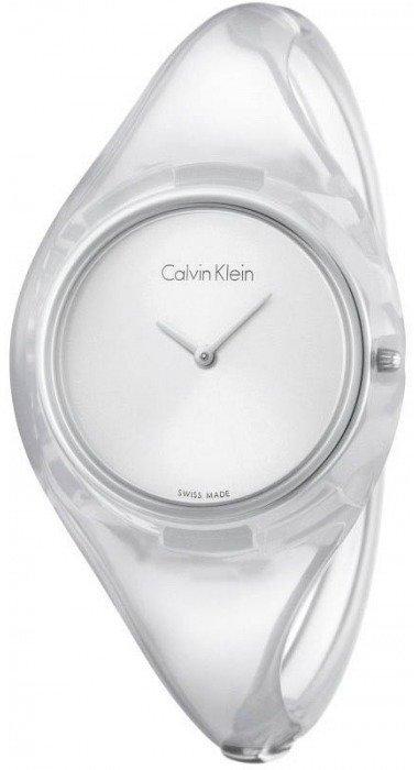 Calvin Klein pure