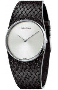 Calvin Klein spellbound