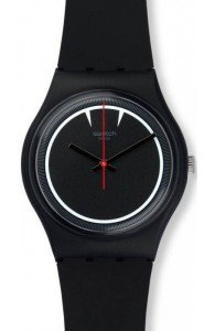 Swatch DRA-COOL