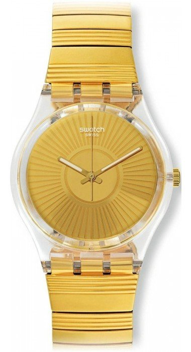 Swatch PURITY