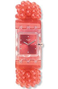 Swatch DRAGEE