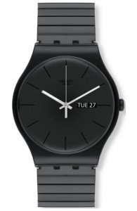 Swatch MYSTERY LIFE