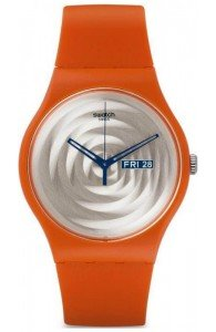 Swatch MULTI BROSS