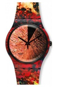Swatch OFF